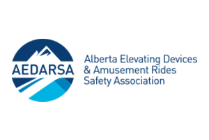 AERDRSA logo