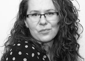 Anna Paczkowska