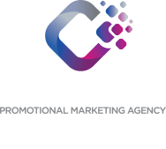 Creative Promotional Marketing Agency logo