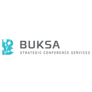 Buksa logo