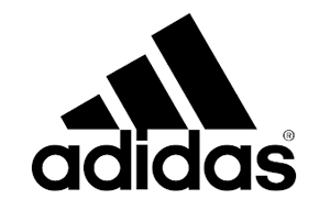 Adidas brand for promotional products industry