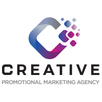 acreativeagency.ca Logo