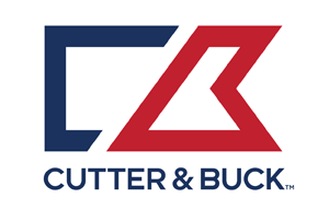 Cutter & Buck Logo