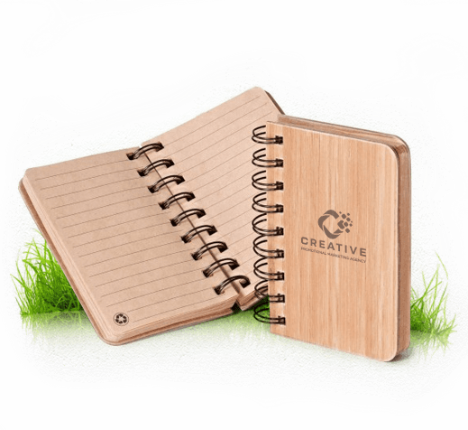 Eco journals
