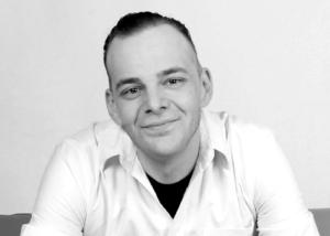Jon Mondello