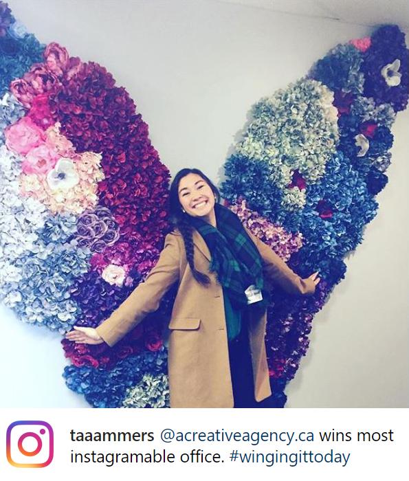 Swagchella Instagram post 1