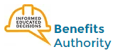 Benefits Authority Logo