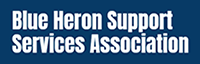 Blue Heron Support Services Association