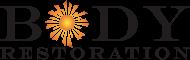 Body Restoration Logo