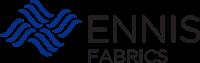 Ennis Fabrics Logo