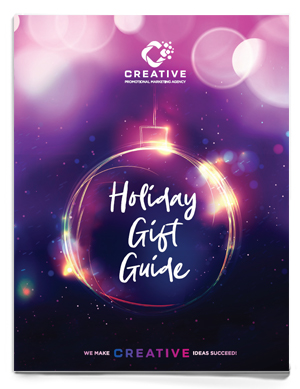 Click here to view our 2018 Holiday Gift Guide