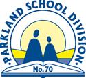 Parkland School Division logo