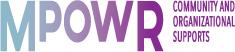 MPOWR logo