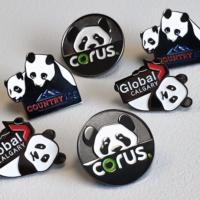 custom made lapel pins