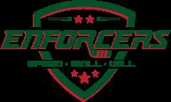 Enforcers logo