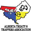 Alberta Treaty 8 Trappers Association