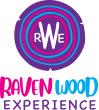 RavenWood Logo
