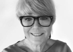Terie Vickers-Craig photo