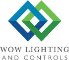 WOW Lighting logo
