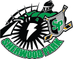 Sherwood Park Minor Hockey logo