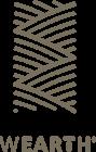 Wearth logo