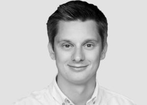 Daniel Tendera profile photo