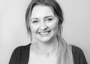 photo of Jessica Klimko