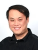 virtual marketing assistant - Gary Chan