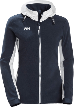 branded Helly Hansen shirt