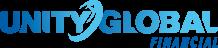 Unity Global Logo