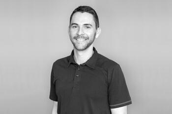 Brian Murchison profile spotlight photo