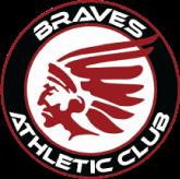 Braves Athletic Club logo
