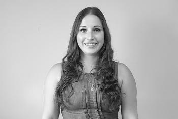 Briana Medwechuk profile photo