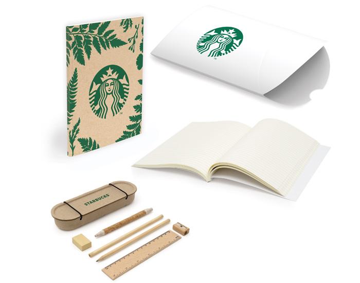 ecologist kit