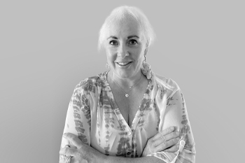 Eilish Lemieux profile photo
