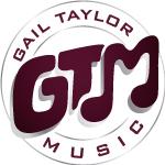 Gail Taylor Music logo