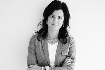 Julie Rochon profile picture